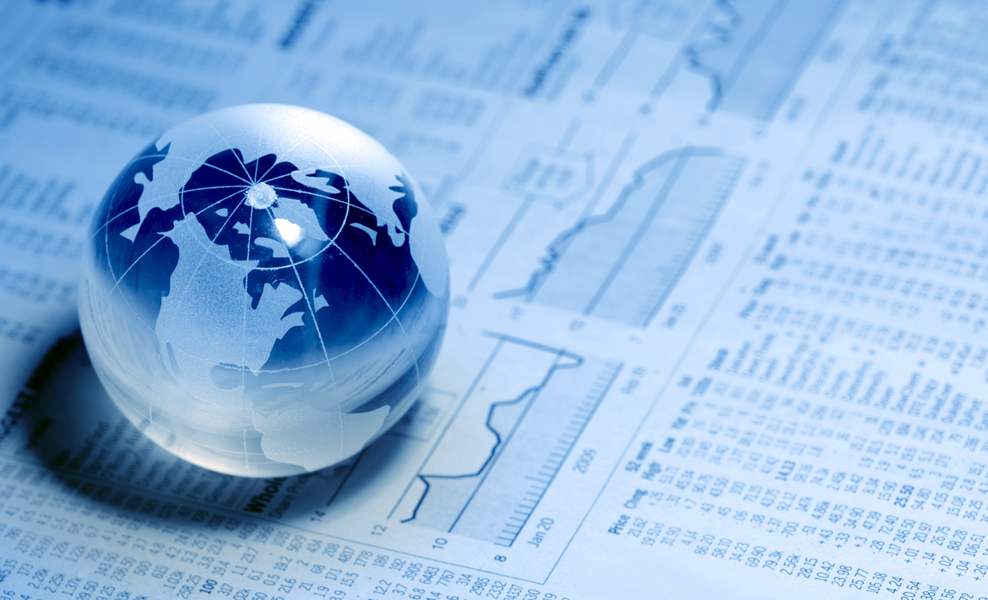 Шаблоны Дизайн для презентаций финансы