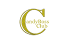 CandyBoss Management Logo