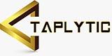 Taplytic Logo