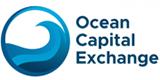 Ocean Capital Exchange Ltd Logo