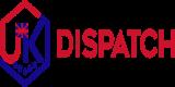 UK Dispatch Logo