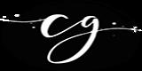 Central gallery Logo