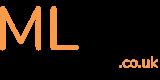 Marketing Leads UK Ltd Logo