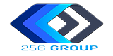 256 Solutions Logo