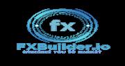 FXBuilder.io Logo