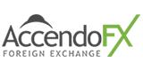 AccendoFX Ltd Logo