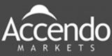 Accendo Markets Logo