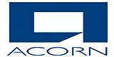 Acorn Property Group Logo