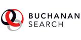 Buchanan Search Logo