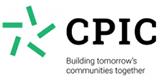 CPIC Global Logo