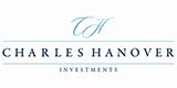 Charles Hanover Investments Ltd Logo