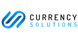 Currency Solutions Ltd Logo
