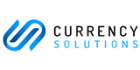 www.currencysolutions.com