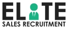 www.elitesalesrecruitment.com
