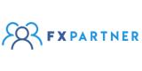 Fx Partner Logo