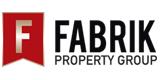 Fabrik Property Group Logo