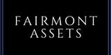 Fairmont Assets Logo