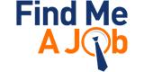 Find Me A Job Logo