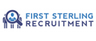 http://firststerlingrecruitment.com