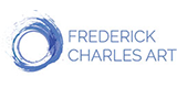 Frederick Charles Art LTD Logo