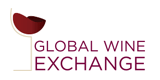 Global Wine Exchange Ltd Logo