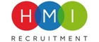 www.hmirecruitment.co.uk