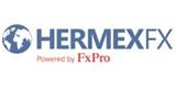 Hermex FX Logo