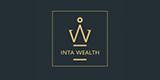 Inta Wealth Logo