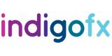 Indigo FX LTD Logo