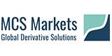 MCS Markets Ltd Logo