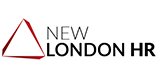 New London HR Logo