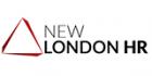 www.newlondonhr.co.uk