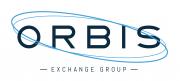 Orbis Exchange Group Logo