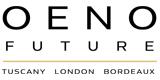 OenoFuture Logo