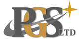 PGS LTD Logo