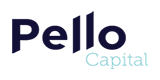 Pello Capital Logo