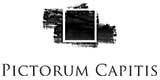 Pictorum Capitis Logo