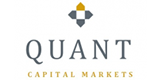 Quant Capital Markets Logo