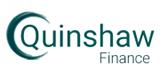 Quinshaw Finance Logo