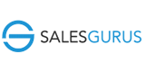 Sales Gurus Logo