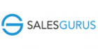 www.salesgurus.co.uk