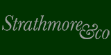 Strathmore & Co Logo