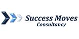 Success Moves Consultancy Logo