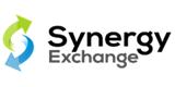 Synergy Exchange Logo