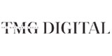 TMG DIGITAL Logo