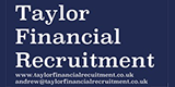 Taylor Financial Recruitment Ltd Logo