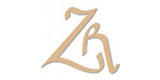 Zen Recruitment Agency Logo