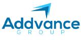 Addvance Group Logo