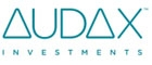 www.audaxinvestments.com