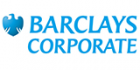 www.barclayscorporate.com